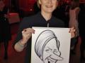 Rivoli caricatures 20