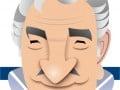 Rubel Mujica