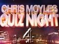 Chris Moyles Quiz Night