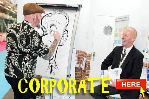 Click Here For Corporate