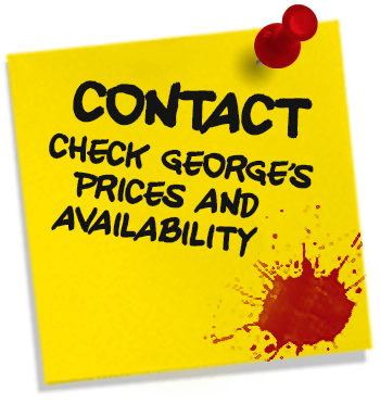 contact George