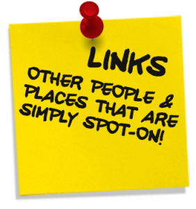 footer-links